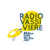 Radio Radio Vassiviere 88.6