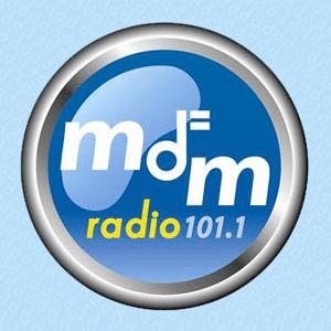 Radio MDM Radio