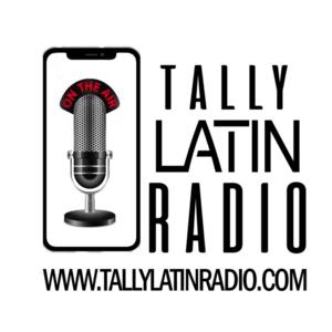 Radio Tally Latin Radio