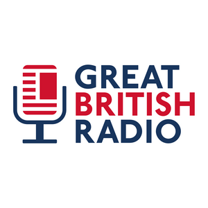 Radio Great British Radio
