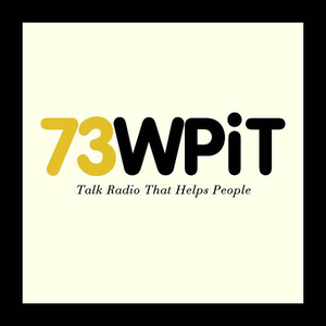 Radio WPIT - 73 WPIT 730 AM