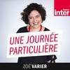 Une journée particulière - France Inter