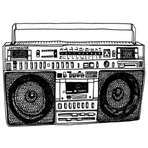 Radio Radio Grao Para 88 FM