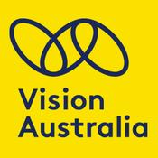 Radio 5RPH Vision Australia Radio Adelaide 1197 AM