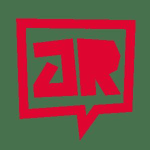 Radio JUKA Radio