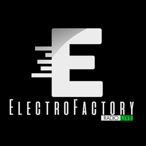 Radio ElectroFactory