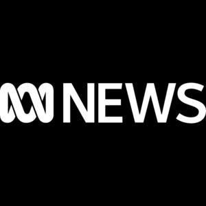 ABC News Radio