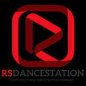 Radio RS dance station
