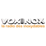 Radio VOXINOX 1