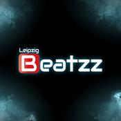 Radio Leipzig Beatzz