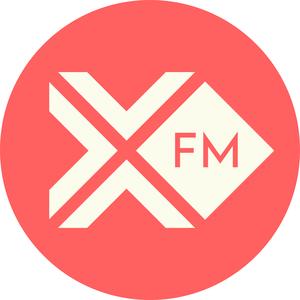 Radio Radio XFM 107.4 FM