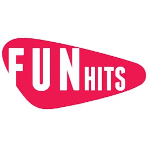 Radio Fun Hits