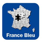 Podcast France Bleu Creuse - Atout Creuse