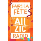 Radio Allzic Faire la Fête