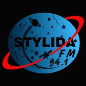 Radio Stylida FM