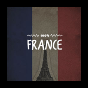 Radio 100% France - Radios 100FM