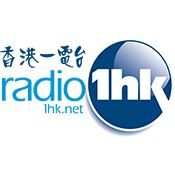 Radio Radio 1HK