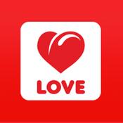 Radio Love Radio Moskau - Chill
