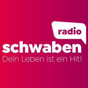 Radio RADIO SCHWABEN
