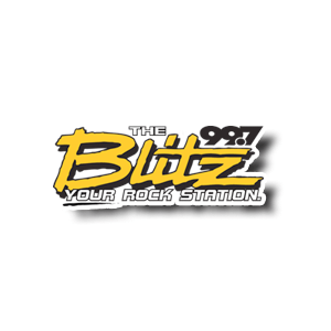 Radio WRKZ - THE Blitz 99.7 FM