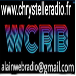 Radio Chrystelle Radio