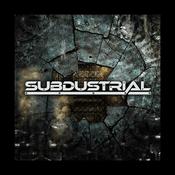 Radio DASH Subdustrial