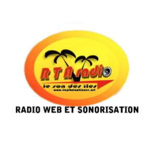 Radio RTA Radio Tropikal Ambiance