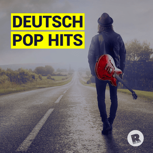 Radio Radio Hamburg Deutschpop Hits