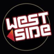 Radio Westside 89.6FM