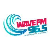 Radio Wave FM 96.5