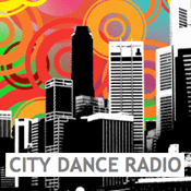 Radio City Dance Radio
