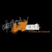 Radio Rádio Next