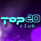 Radio Top 20 Club - Charts Hits