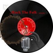 Radio Rock The Folk