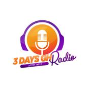 Radio 3 DAYS GH Radio