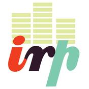 Radio Local Stage - iRadioPhilly