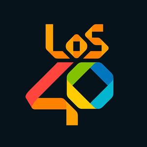 Los 40 Principales Mexico