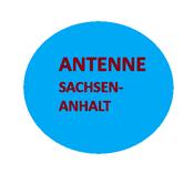Radio antenne-sachsen-anhalt