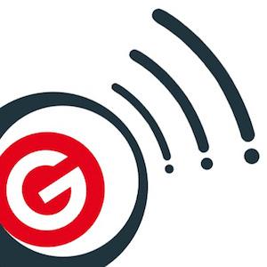 Radio G!