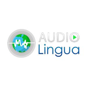 Podcast Russe A2 - Audio Lingua
