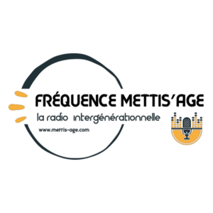 Radio Fréquence Mettis'Âge