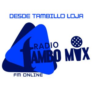 Radio Radio Tambo Mix