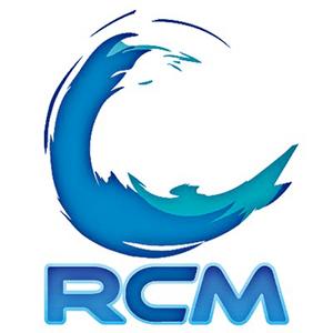 Radio RÁDIO CIDADE MATOSINHOS
