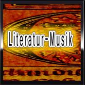 Radio Literatur-Musik