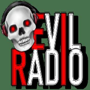 Radio evil-rock