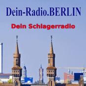 Radio dein-radio-berlin