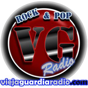Radio Vieja Guardia Radio