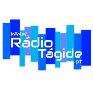 Radio Radio Tágide