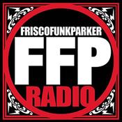 Radio Friscofunkparker