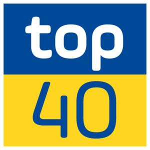 ANTENNE BAYERN - Top 40